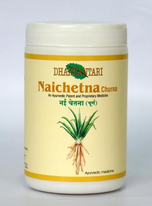 Nai Chetna  Powder