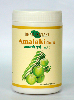 Amalki Powder